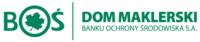 Dom Maklerski BOŚ S.A.