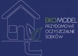 EkoModel