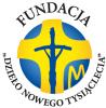 Fundacja Dzieło Nowego Tysiąclecia