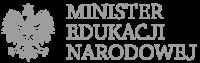Minister Edukacji Narodowej
