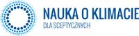 NaukaoKlimacie.pl