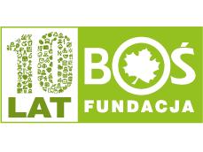 Od 10 lat zmieniamy świat – rocznica Fundacji Banku Ochrony Środowiska.