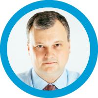 Piotr Bober