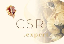 Rozmawiamy z CSR.expert o naszych projektach